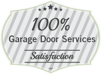 Expert Garage Doors Repair Service Circle Pines, MN 763-645-0024